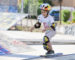 Eros, lo Skate e gli allenamenti al FireOne