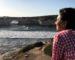 Io, Veronica e S'Archittu: Quando Instagram è un viaggio