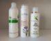 La Cura della Pelle: La Skin Care Routine