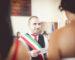 Alessandro Piano: Un Brigante alla Corte di MasterChef
