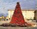 Il Natale che Unisce