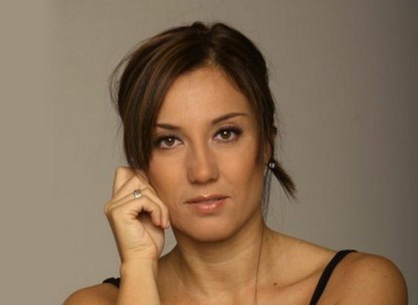 Pamela Petrarolo: la The Voice di Non E' La Rai