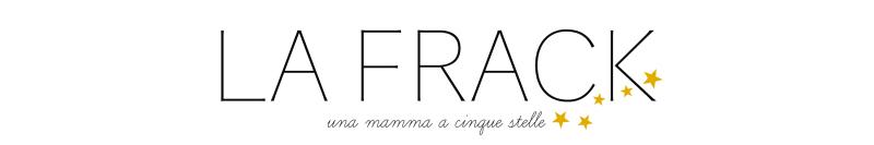 La Frack