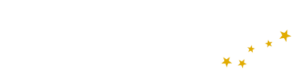 La Frack | Magazine