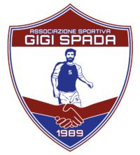 Gigi Spada