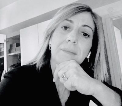 Valentina Pischedda