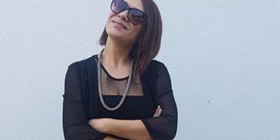 Ilaria Portas