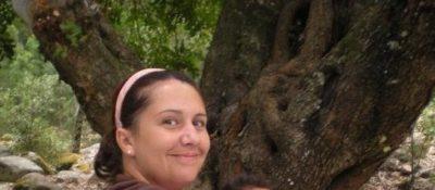 Anna Cuccu