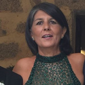 Antonella Casula