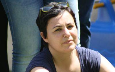 Barbara Carrucciu