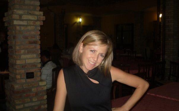 Micaela Caboni