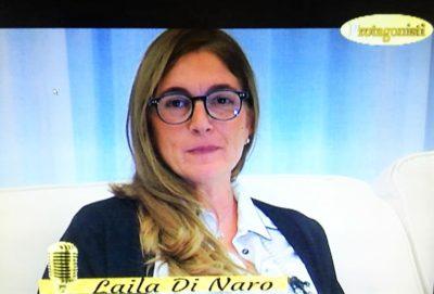 Laila Di Naro