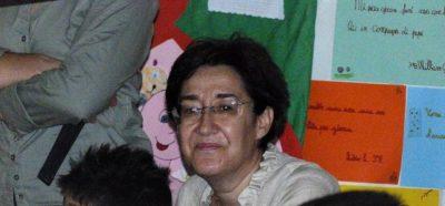 Laura Caddeo