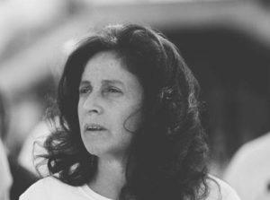 Carla Mario