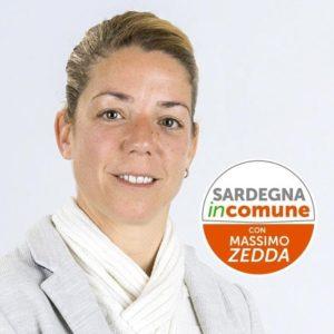 Maria Laura Orru