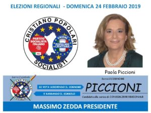 Paola Piccioni