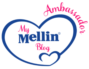 My Mellin Blog