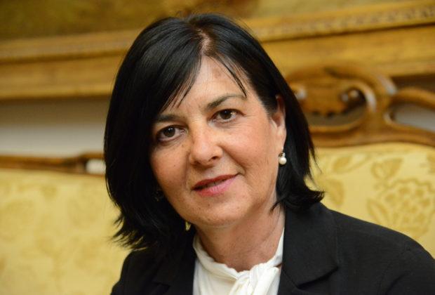 Raffaella Lostia