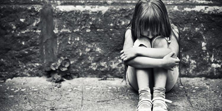 Le bambine schiave del sesso sono sempre più numerose