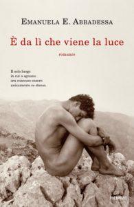 Il nuovo libro di Emanuela Ersilia Abbadessa