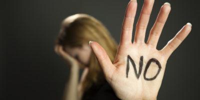 Femminicidio, sempre più donne uccise dai loro uomini