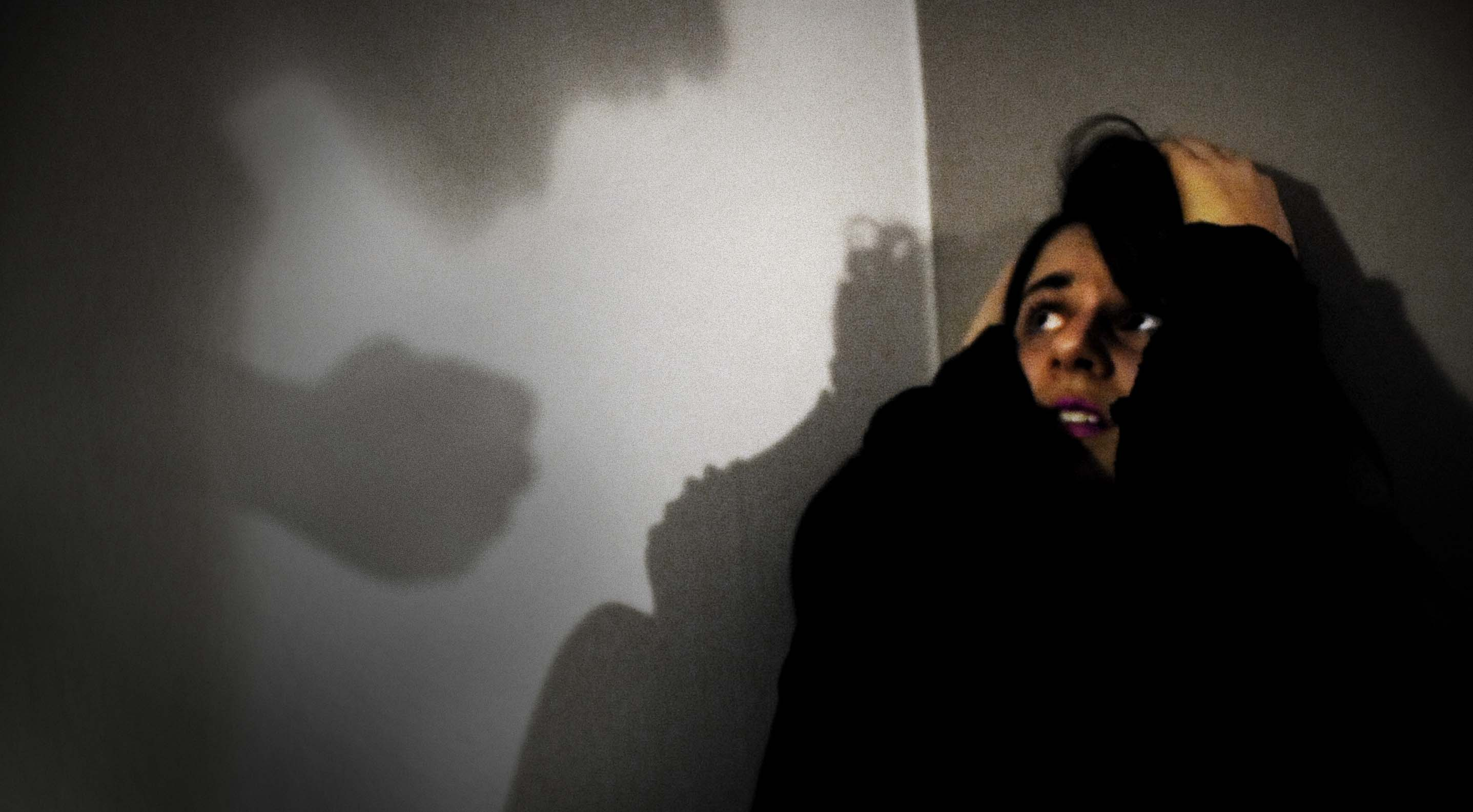 Vittime di violenze e femminicidio