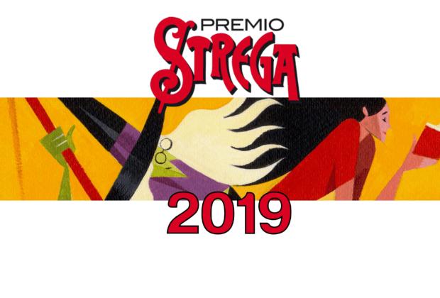 Premio Strega 2019, le autrici in gara