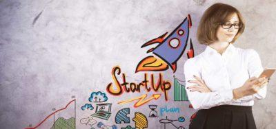 startup fondate da donne