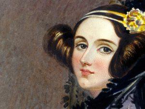 Ada Lovelace - profeta dell'era digitale - ICT