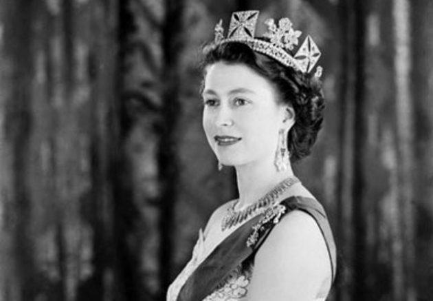 La regina dei record
