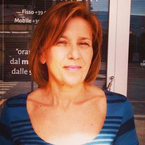 Lucia Baiocchi