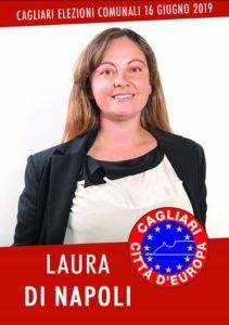Laura Di Napoli