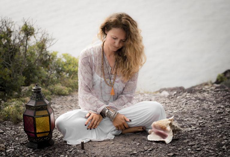 Intervista a Cristina Muntoni, una Donna per le Donne — La ...