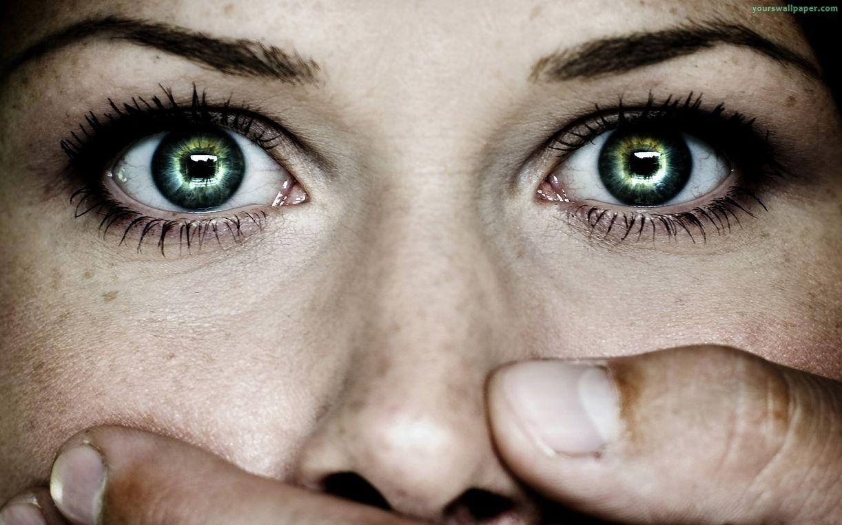 App contro la violenza, per ridare voce alle donne