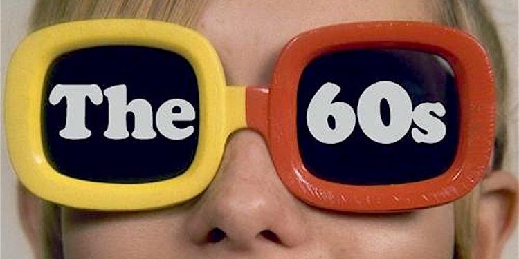 sessanta