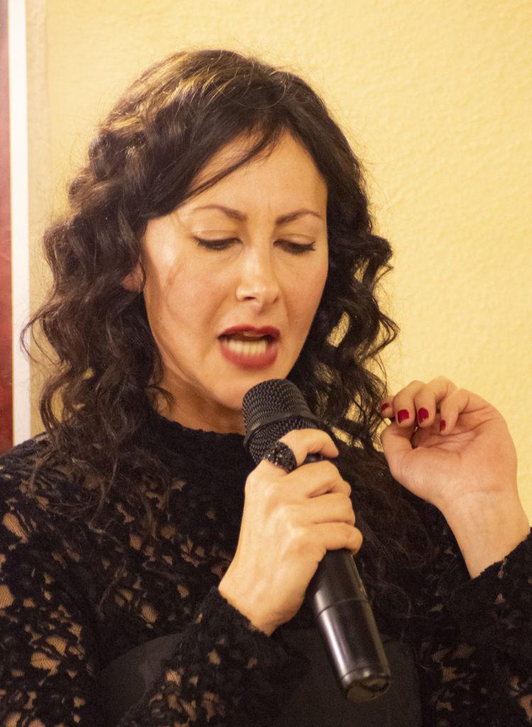 Valentina Sulas