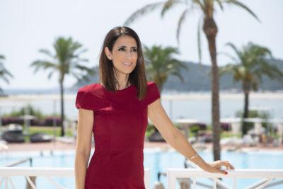 Lamia Salah