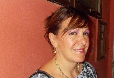 Margherita Pintus