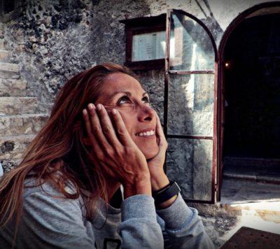 Giorgia Zuddas