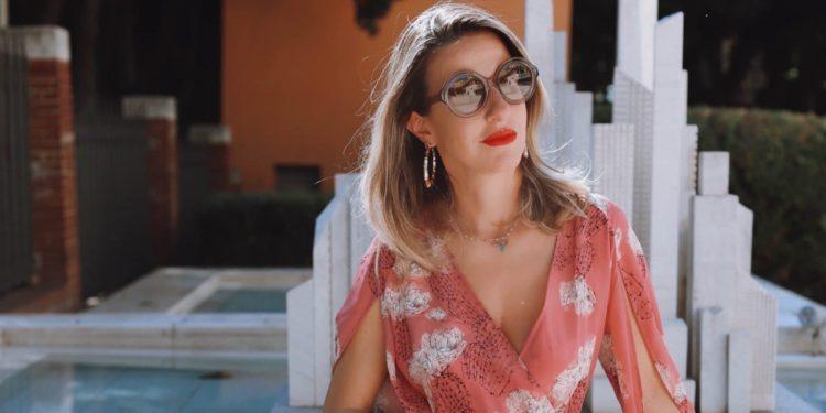 Alessandra Margi
