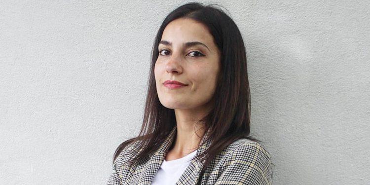 Michela Schirru